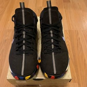 Nike Kobe A.D MM (March Madness)